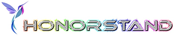 Honorstand Technology Co.,Limited Logo