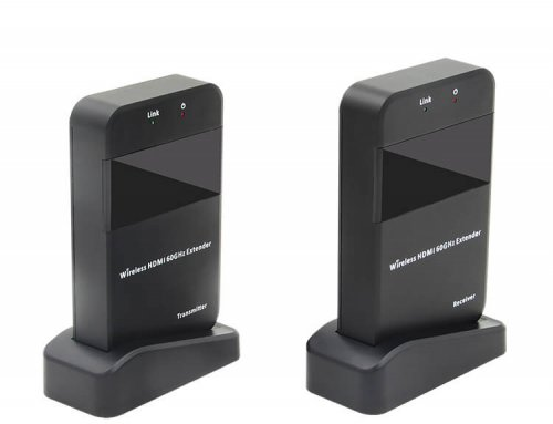 30m Wireless HDMI Extender