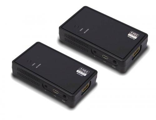 50m Wireless HDMI Extender